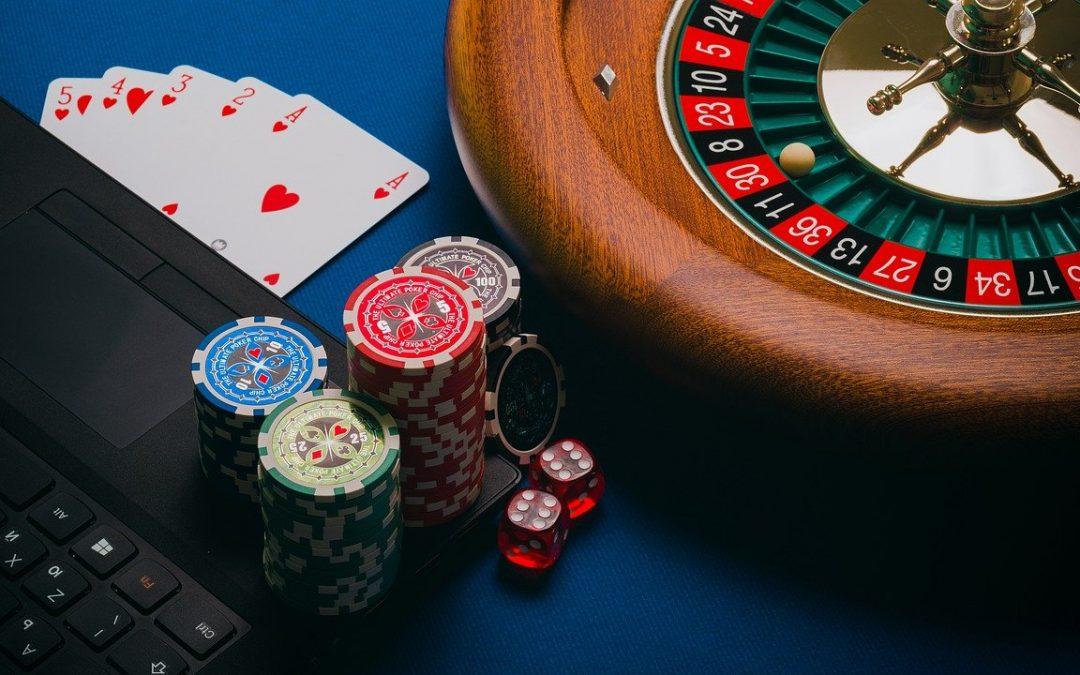 Vietnam's Finest Online Gambling Games
